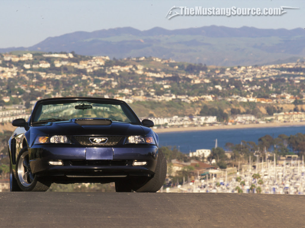 2004 ford mustang gt wallpaper new cars review. Black Bedroom Furniture Sets. Home Design Ideas