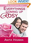 Everything's Coming Up Rosy (Christia...