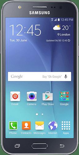 Firmware Galaxy J2 Prime G532G