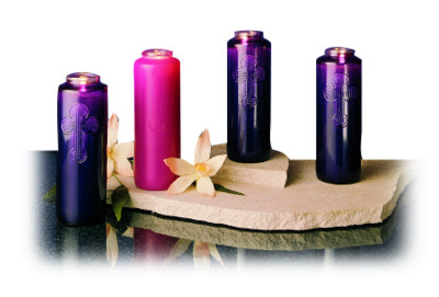 Advent Season is Celebrated by Christians Around the Globe!