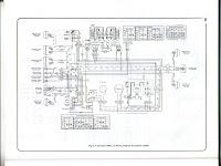 1978 Kawasaki Wiring Diagrams