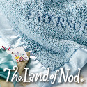 Land of Nod Spring Collection: