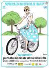 Fumettoteca-Locandina-Giornata-Bicicletta-2020--