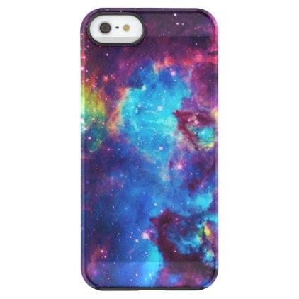 Galaxy phone case