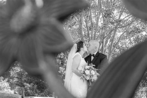 Matthew Thwing Photography   Braehead Manor Wedding