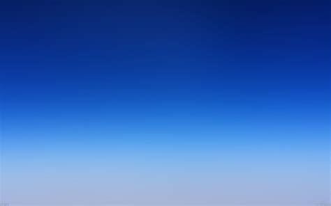 sb wallpaper blue blue sky blur papersco