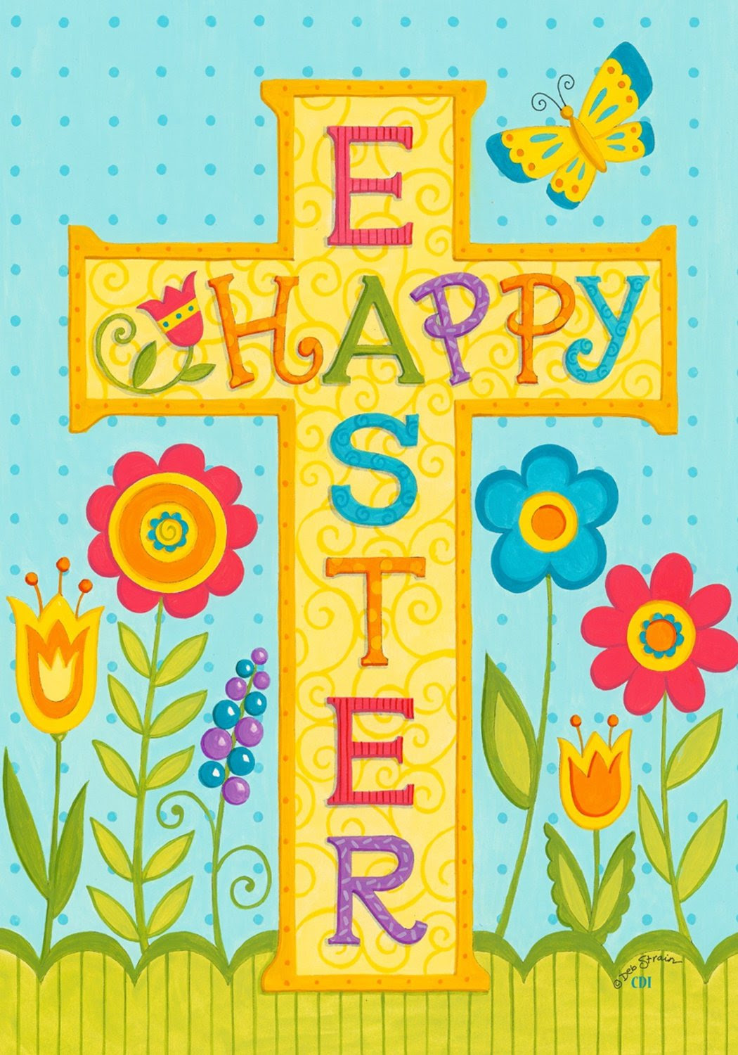 Free Spiritual Easter Cliparts Download Free Clip Art Free Clip