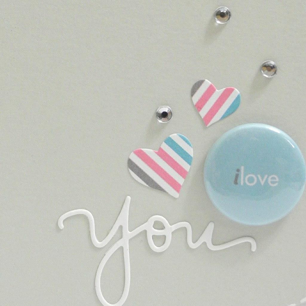 iLove You