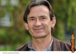 Intervista a Benoît Peeters: il Fumetto come vera Letteratura