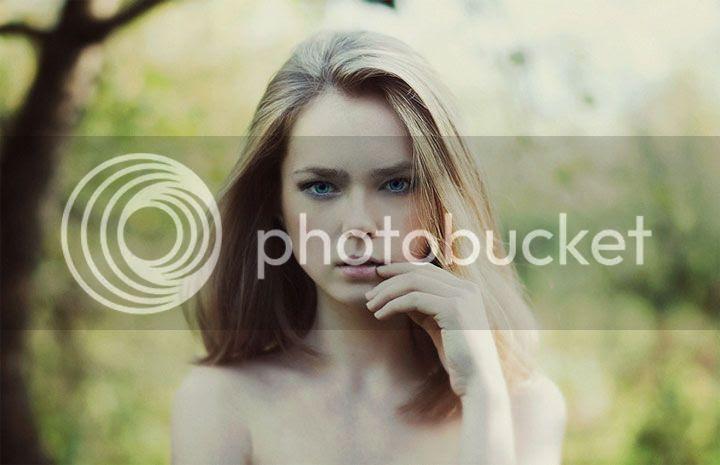 photo karinachernova-2_zps551aa66b.jpg