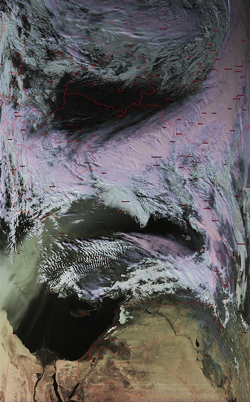 Спутниковый снимок 1.02.2015 г., 14:30 МСК