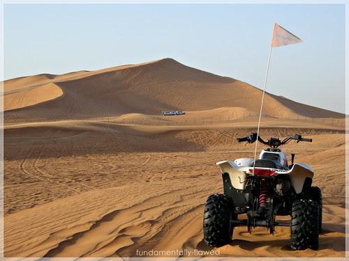Dubai in 23rd-28th sep 160