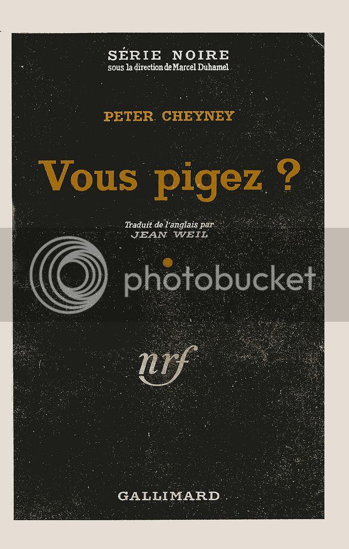 photo aff_vous_pigez-3.jpg