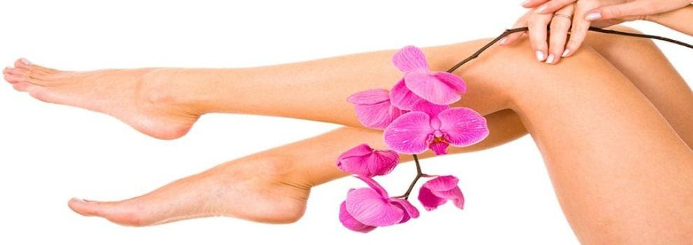 Câncer de pele: saiba como prevenir, diagnosticar e tratar