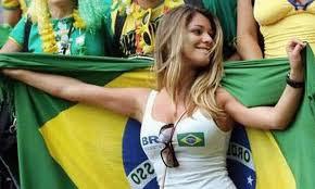 اغراء مشجعات البرازيل بكاس العالم 2014 images?q=tbn:ANd9GcTxcjMtnDq2cRmG12UCfhHNWZV5_URhbg6IBoUey8I3IlNK83GI4w