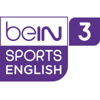 beIN Sports 3 English