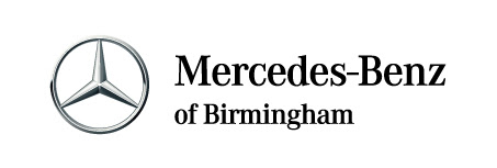Crown Automobile Now Mercedes-Benz and Infiniti of Birmingham