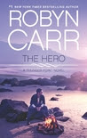 The Hero (Thunder Point, #3)