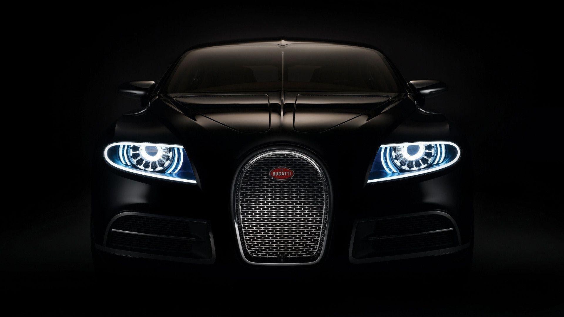 Bugatti Veyron Wallpapers HD Wallpaper Cave