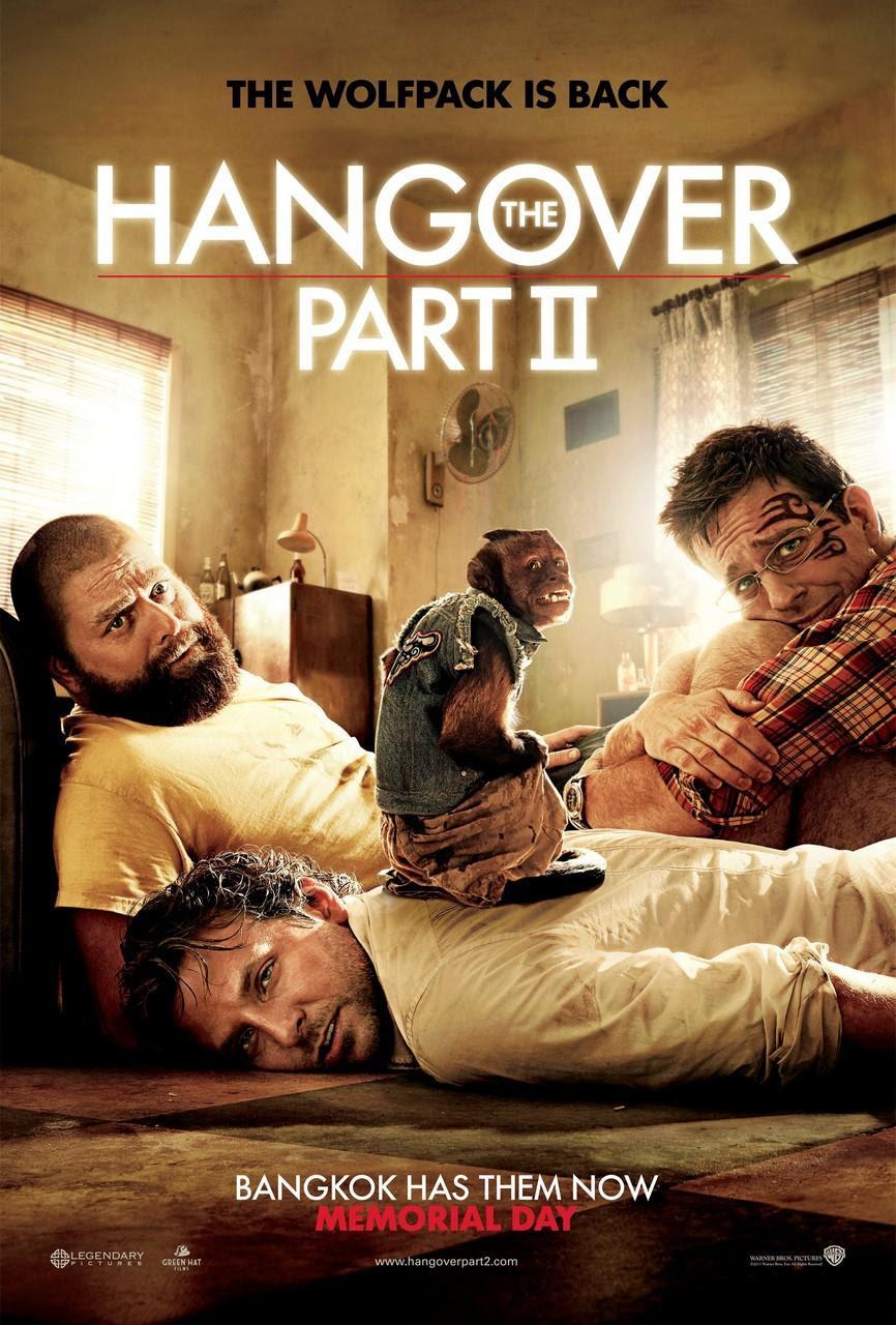 http://www.moviescut.com/wp-content/uploads/2011/04/The-Hangover-Part-II.jpg
