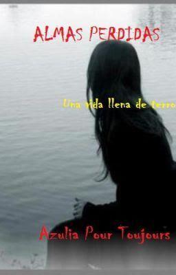 http://a.wattpad.com/cover/13529542-256-k593392.jpg