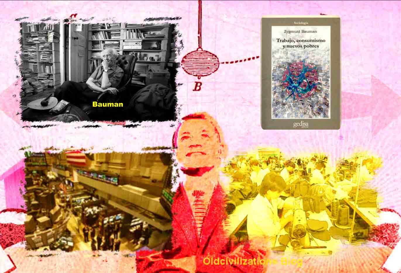 http://oldcivilizations.files.wordpress.com/2013/11/imagen-21.jpg
