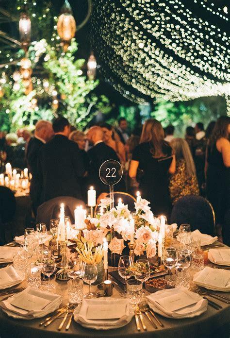 Melbourne Jewish Wedding Photography   Melbourne Wedding
