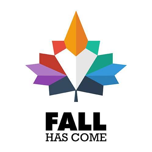 www.facebook.com/fallhascome