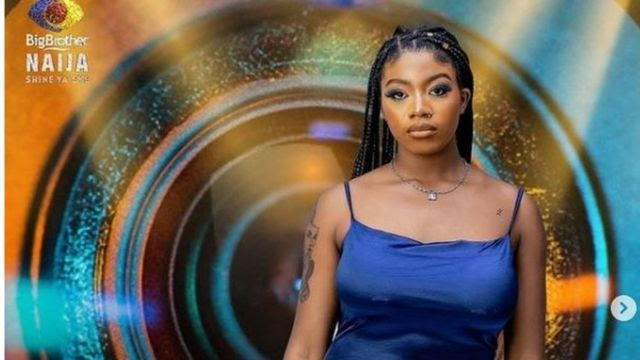 Big Brother 2021, Shine Ya Eyes, Meet the Female Housemates