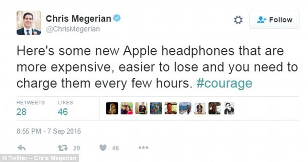 Image result for apple wireless airpod jokes