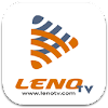 Download Lenotv Apk
