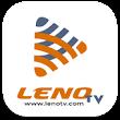 Download Lenotv Apk