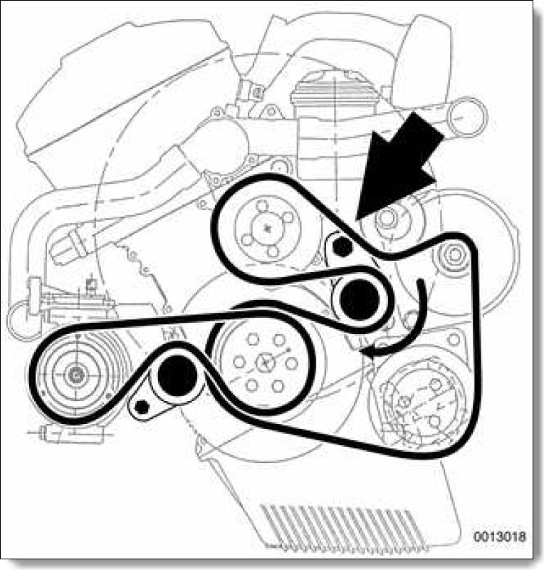 2006 Bmw 325i Engine Diagram Gota Wiring Diagram