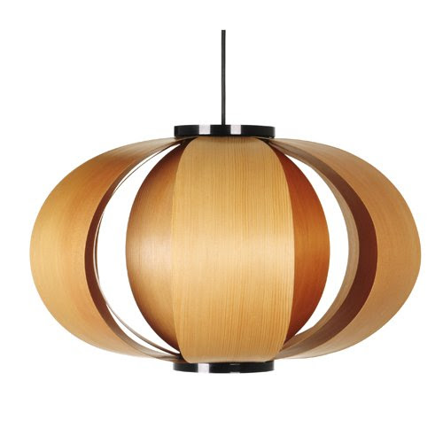 Lámpara Coderch, decoracion, diseño, iluminacion