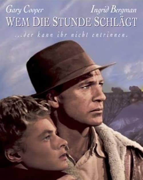 Die Bestimmung 3 Ganzer Film Deutsch