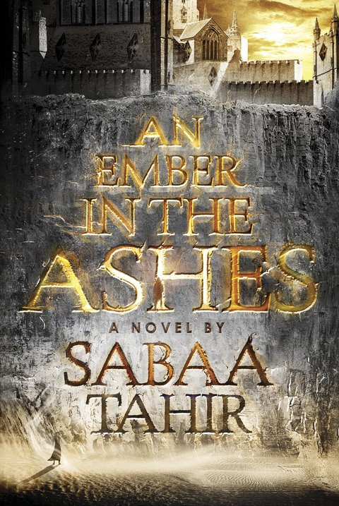 http://www.goodreads.com/book/show/20560137-an-ember-in-the-ashes?from_search=true&search_version=service