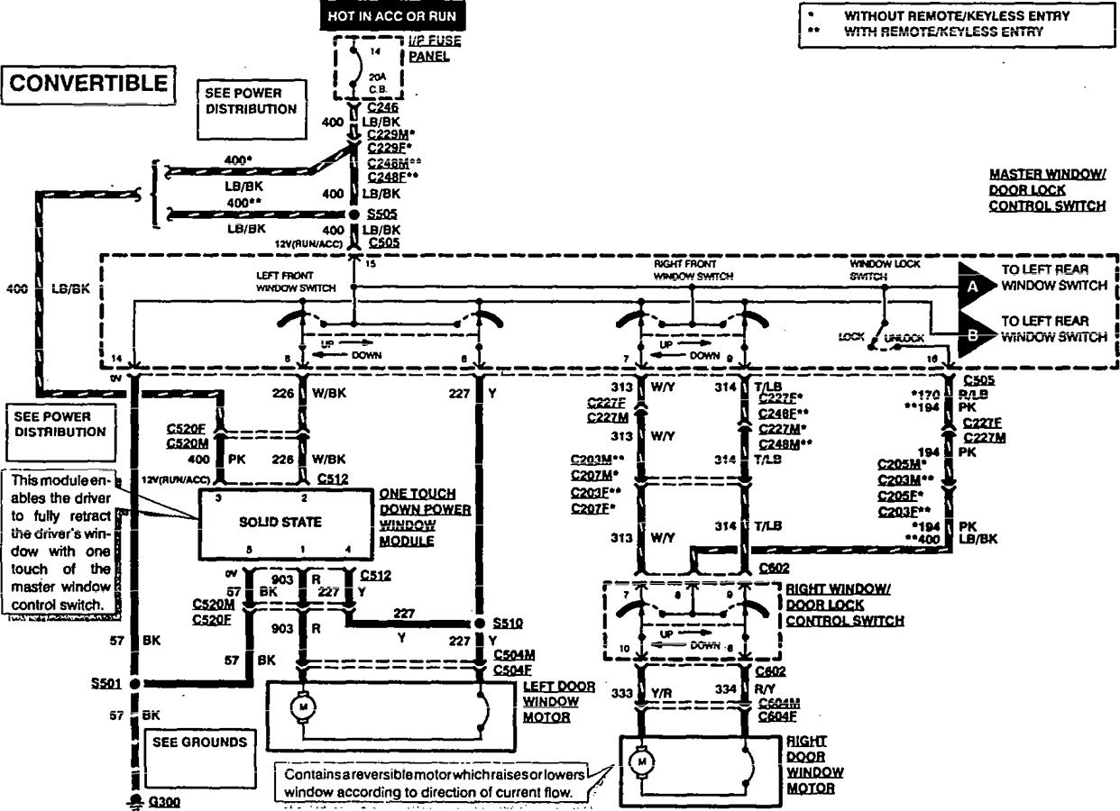 Diagram 67 Mustang Coupe Window Diagram Full Version Hd Quality Window Diagram Diagramwargot Beppecacopardo It