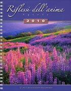 Riflessi dell'Anima - Agenda 2010