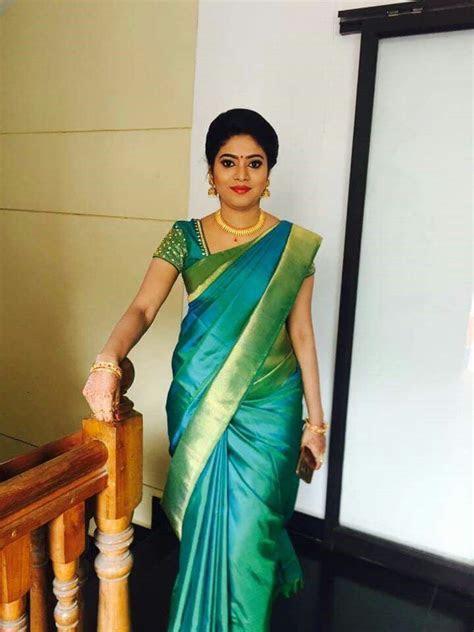 Pin by Sruthi Baiju on Bridesmaid, Kerala Engagement