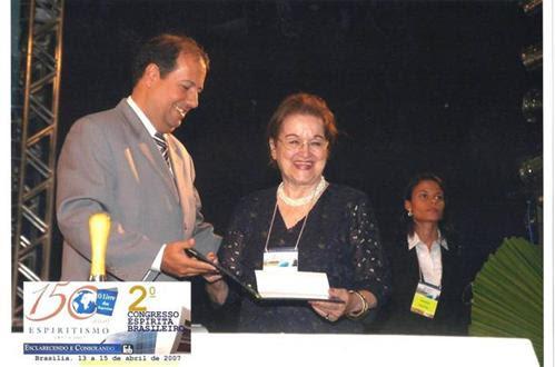 http://www.noticiasespiritas.com.br/2012/NOVEMBRO/06-11-2012_arquivos/image002.jpg