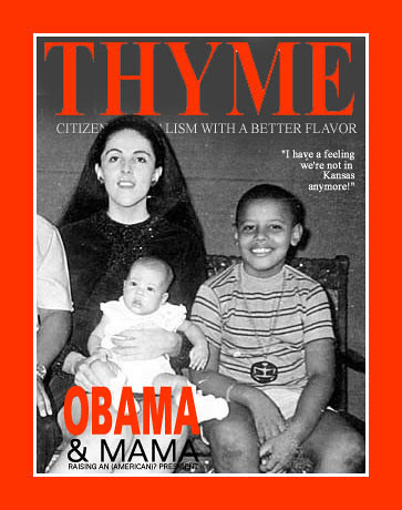THYME0431