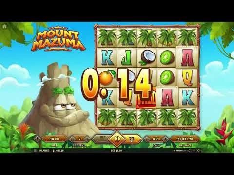 Judi Slot Habanero Yang Membagi Duit Jackpot Online