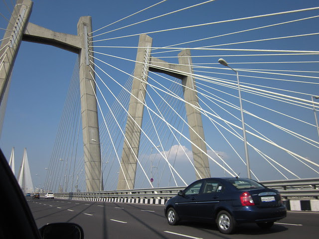 Mumbai september 2011 144