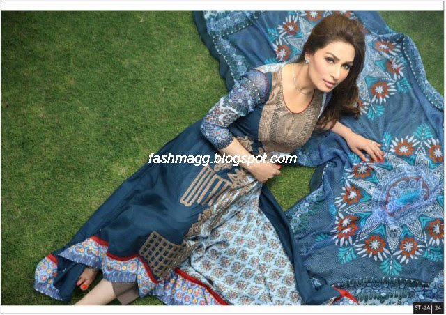 Deeba-Summer-Premium-Lawn-Collection-2013-with-Lollywood-Famous-Actress-Mode-Reema-Khan-4