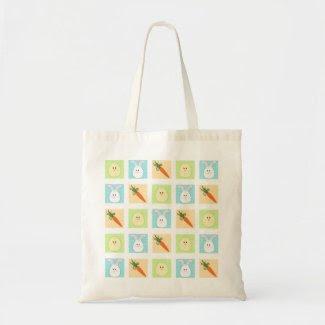 Easter Trio Bag bag