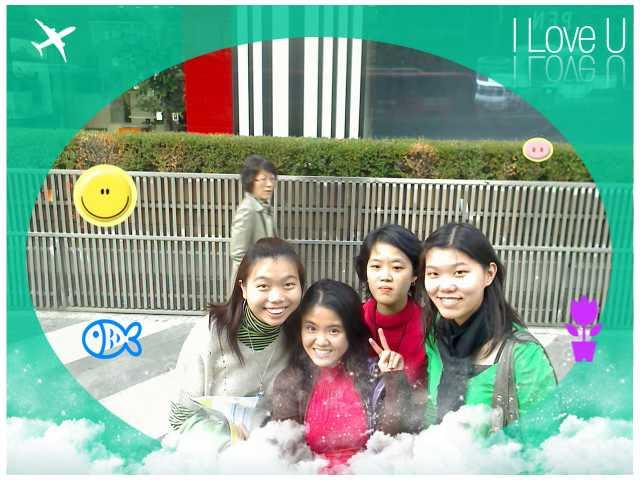 2MediaPole_photo_pole14_20091026144108