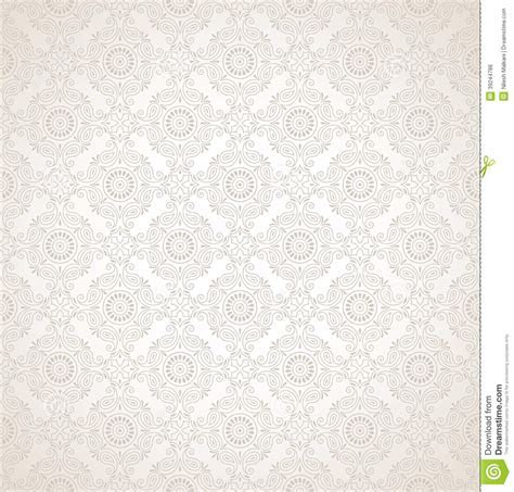 Traditional Background Stock Vector   Image: 39244786