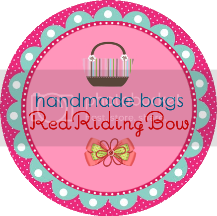 redridingbow.blogspot.com