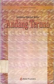andang_teruna