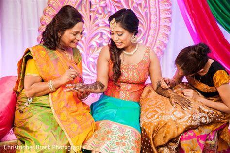 Atlanta, GA Indian Wedding by Christopher Brock